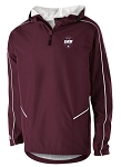 Eastern Kentucky Wizard Pullover