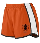 PHILLY UNITED PULSE SHORTS