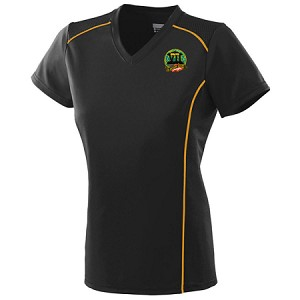 Atlantis Women's Training Shirt