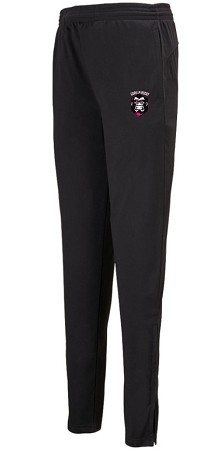 Gorilla Rugby Performance Tapered Leg Pants