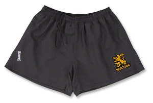 Reading Rugby Olympus Dominator shorts