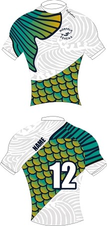 norfolk storm fish jersey